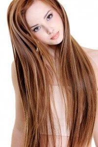 Hair extensions in chicago il chicago lashes chicago lashes is proud to announce our new professional hair extensions services pmusecretfo Gallery