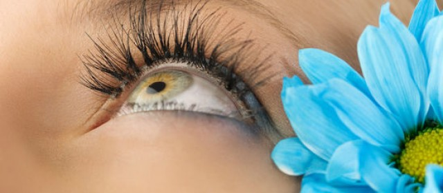 Eyelash Extensions Daily Deals Chicago