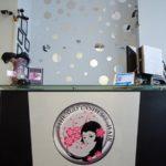 desk_chicago_lashes