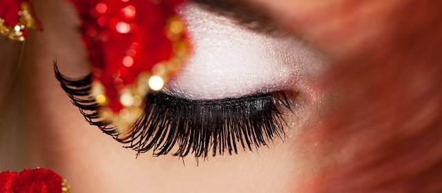 Best Eyelash Extensions Wilmette IL