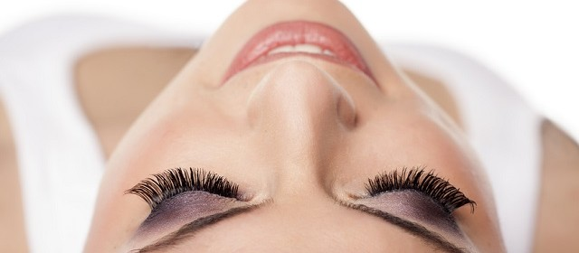 Eyelash Extensions Skokie: Chicago Lashes Opens