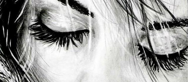 Does Vaseline Help Eyelashes Grow