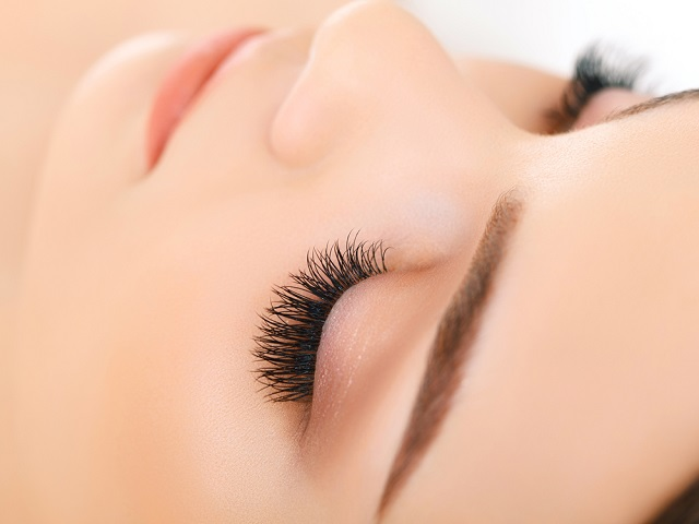Eyelash Extension Training Classes 2017 Chicago Eyelashes