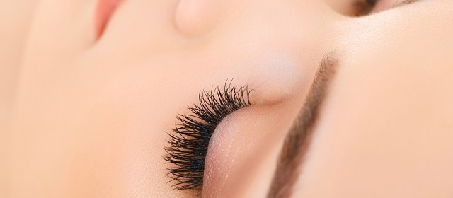 Eyelash Extensions Costs: Tips for Saving Money