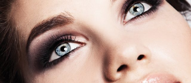 How have eyebrow tattoos evolved?