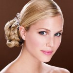 wedding makeup 150x150 Chicago Eyelashes Ultimate Wedding Makeup Artist
