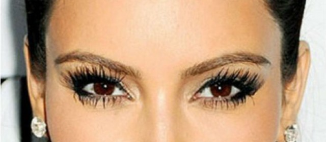 False Eyelashes Chicago, Semi-Permanent Lashes