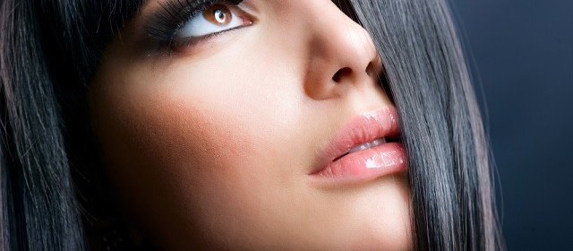 Best Eyelash Extension Course