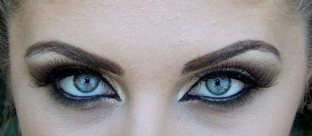 Best Semi-Permanent Makeup in Chicago